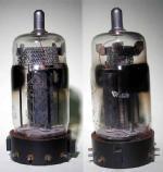 LV30-TELEFUNKEN-Wab-05/45-zusätzlich CCG Stempel
