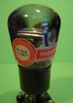 Radio Record M254_1