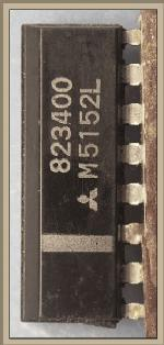 m5152.jpg