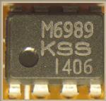 m6989.jpg