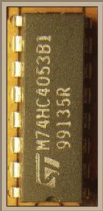 m74hc4053.jpg