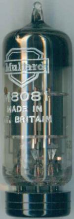 m8081.jpg