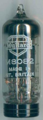 m8082.jpg