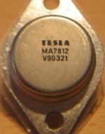 ma7812.jpg