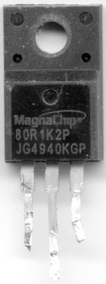 magnachip_80r1k2p.jpg