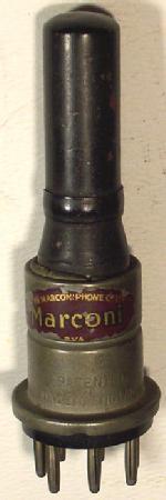marconi_n30.jpg