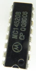 mc14520b.jpg