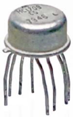 mc1709.png