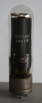 MC1/50_Niederlande