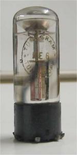 me6_tunoscope.jpg