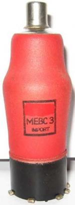 mebc3.jpg