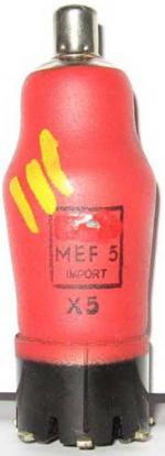 mef5.jpg