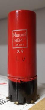 mem1_tube_marconi.jpg