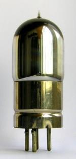 metalmicrometal6-100a_1_klein_klein.jpg