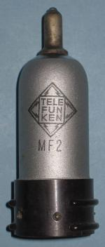 mf2_telefunken_p07_s.jpg