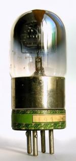 Micro-Ampli Dario