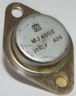 mj4502.jpg