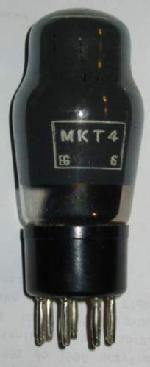 mkt4.jpeg