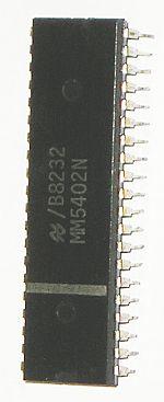 mm5402.jpg