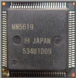mn5619.jpg