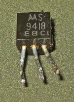 mps9418.jpg