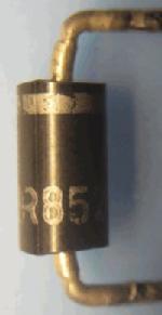 mr852.jpg
