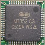 mt352.jpg