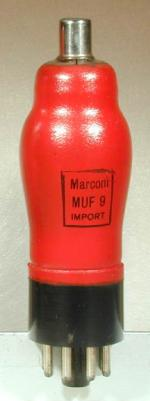 muf9_r.jpg