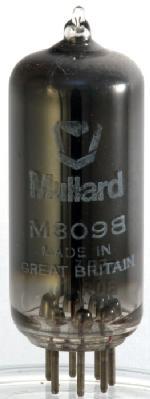 Mullard M8098