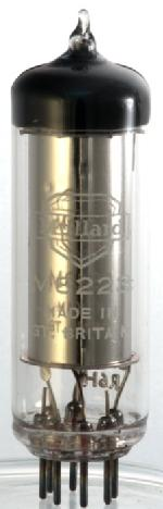 Mullard M8223