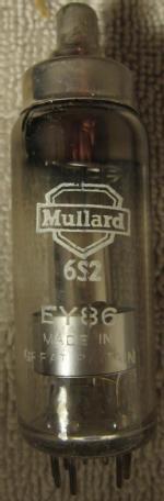 mullard_6s2.jpg