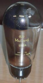 mullard_d024_e320.jpg