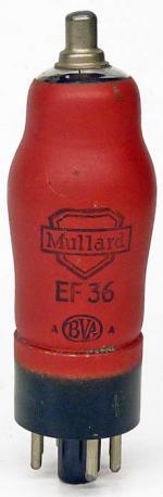 mullard_ef36.jpg