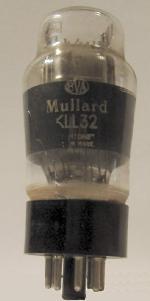 mullard_kll32_front_cracked.jpg