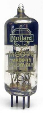 mullard_m8079_bild1.jpg