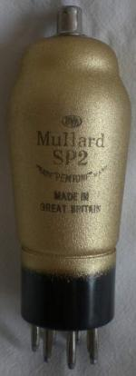 mullard_sp2_1.jpg