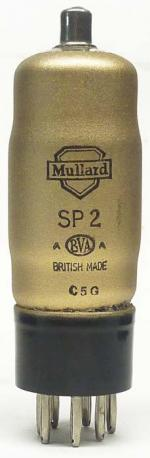 mullard_sp2_bild1.jpg