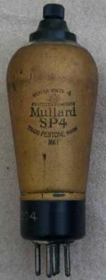 mullard_sp4.jpg