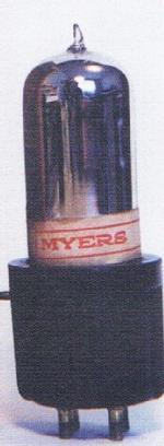 myers_99_uv_jk.jpg