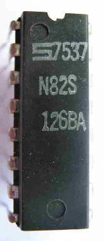 n82s126.jpg