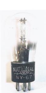 national_union_ny_67_tube_bm.jpg