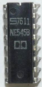 ne545b.jpg
