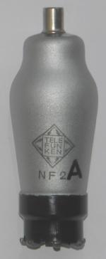 nf2a_1.jpg