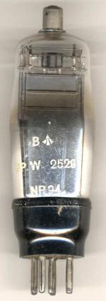 nr94.jpg