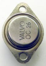 oc26_1.jpg