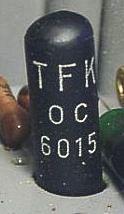 oc6015.jpg