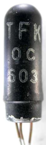 oc603_1.jpg