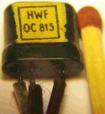 oc815..jpg