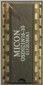 osd021n16.jpg