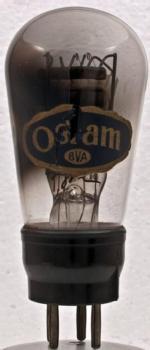 osram_p2_nvm.jpg